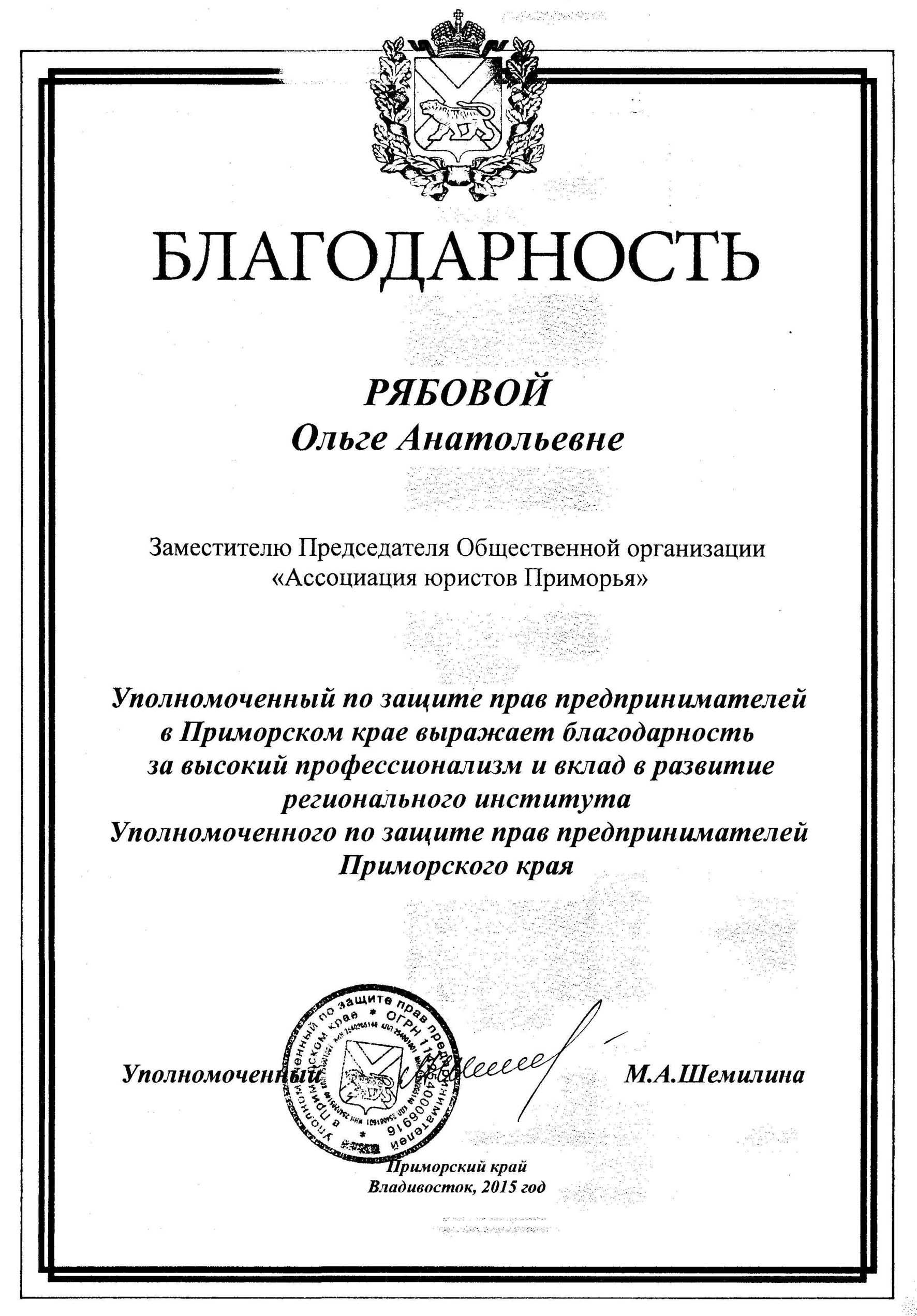 Диплом Анализ Финансовой Отчетности